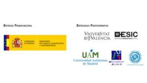 logos proyecto ESMODA-ECO